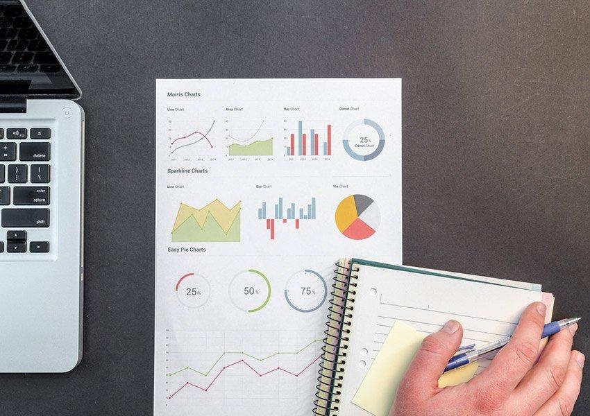 investeringsvastgoed kopen 15 levenslessen voor beleggers benader het als een bedrijf les