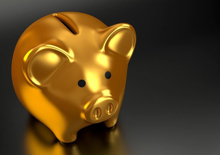 investeringsvastgoed kopen als beleggingsalternatief vijftien levenslessen van een vastgoedbelegger