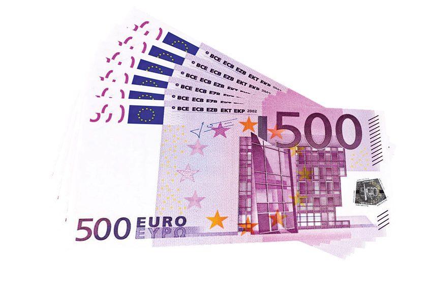 factuur financiering als alternatief voor facturen verkopen om liquiditeit te verhogen