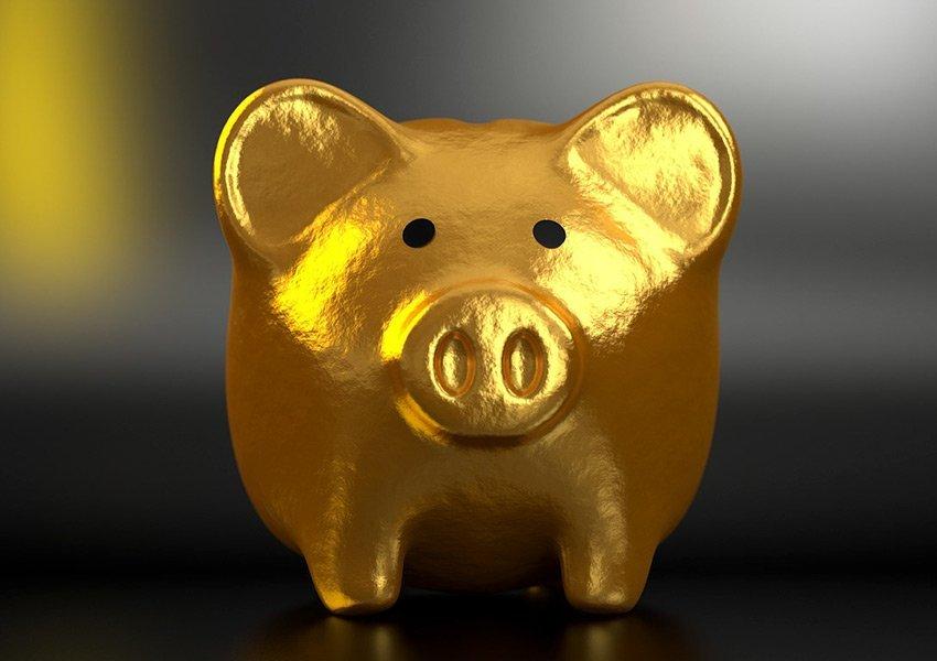 financiering van opbrengsteigendom hou reservefonds achter de hand