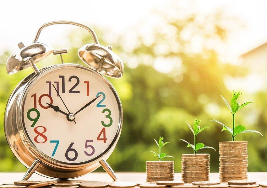 hoeveel kapitaal heb ik nodig voor zorgeloos pensioen