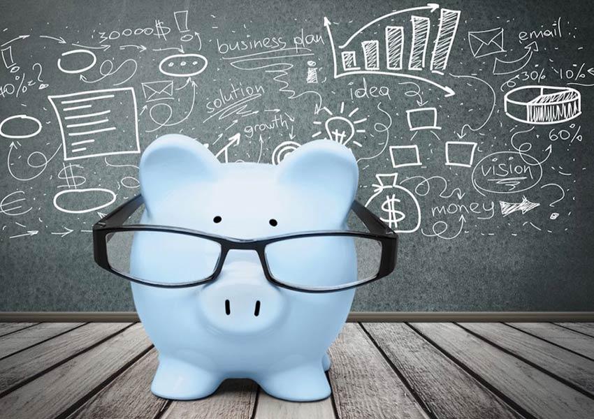 krediet zonder jaarcijfers aanvragen om snel extra werkmiddelen ter beschikking te krijgen