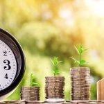 lenen voor opbrengsteigendom tips advies juiste financiering vinden