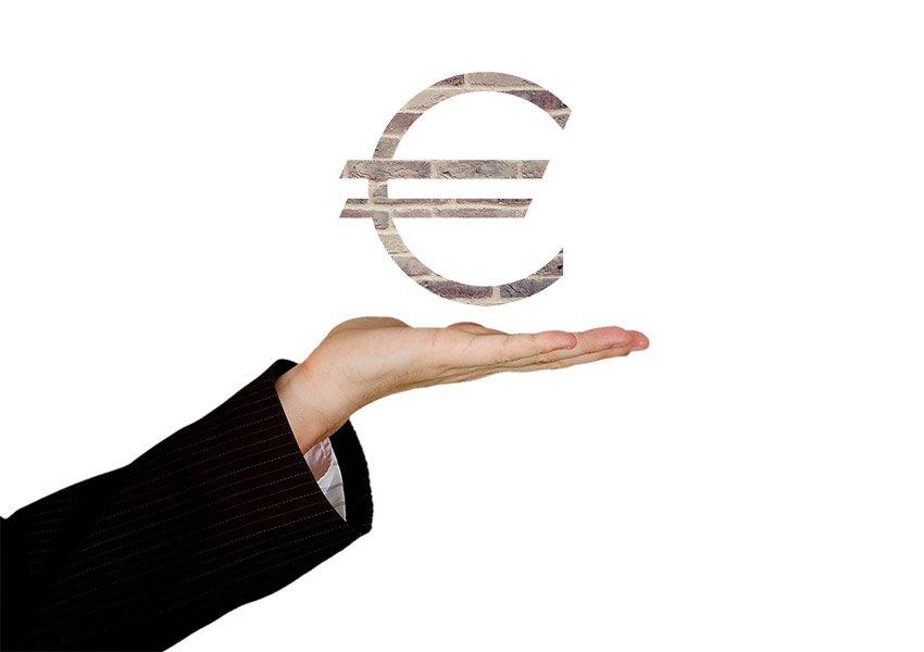 liquiditeitsproblemen oplossen met debiteurenfinanciering snel werkkapitaal optimaliseren