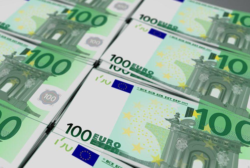 openstaande facturen verkopen als alternatief voor afsluiten van zakelijke lening