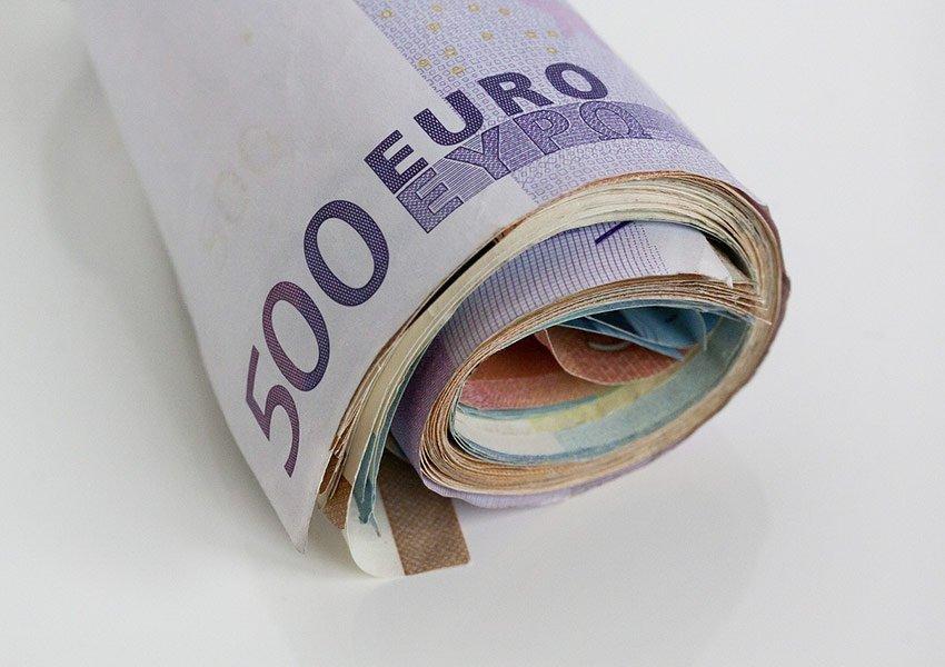 snel geld lenen zakelijk om bedreigingen hoofd te bieden en kansen te grijpen