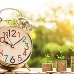 snel zakelijk geld lenen voor onverwachte kosten of plotse opportuniteiten overzicht kredietverstrekkers