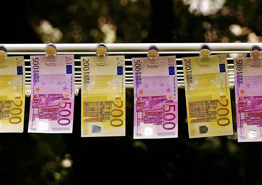 snelle financiering voor bedrijven zzp mkb zonder jaarrekening zonder bureaucratie