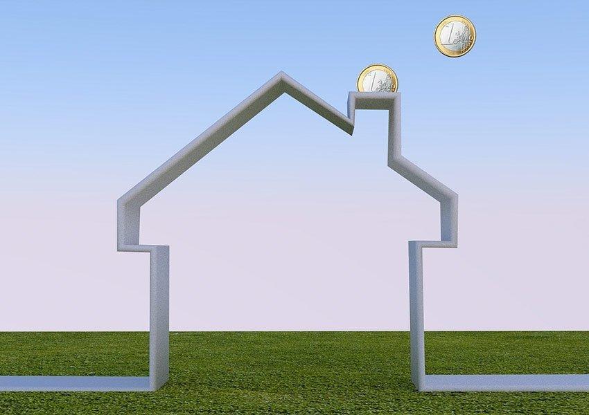 verhuurinkomsten uit vastgoed als bron van extra inkomen voor pensioendagen