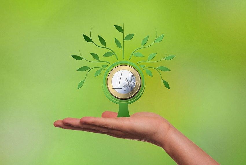 vordering uit handen geven om liquiditeit en werkkapitaal te verbeteren tips aanbieders