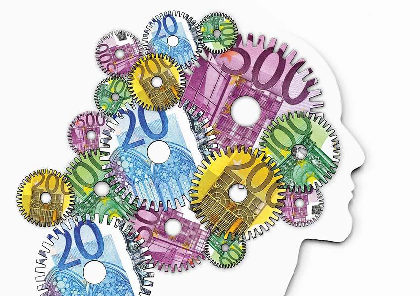 vordering uit handen geven om werkkapitaal te optimaliseren cash is king