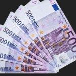 waarom debiteurenfinanciering probleem van laattijdige betalingen en liquiditeitstekort oplost