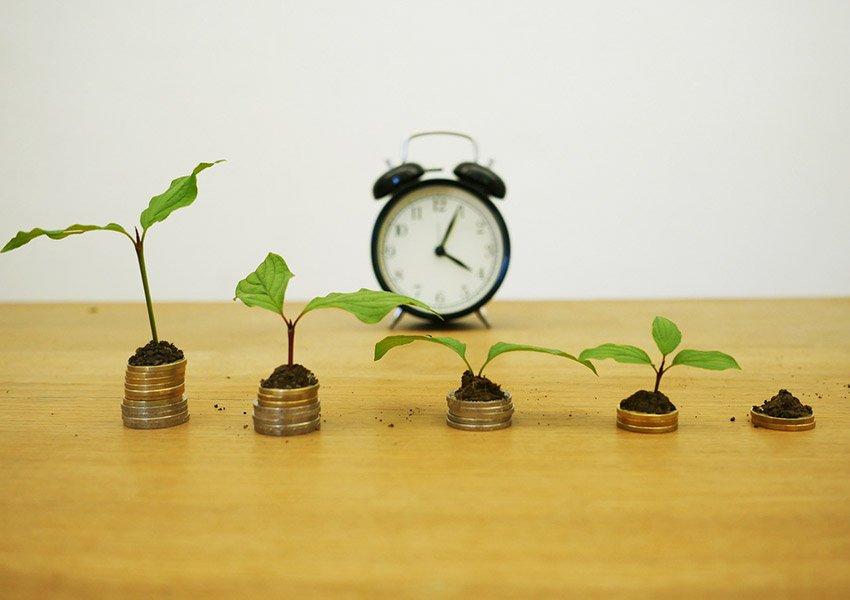 zakelijke lening zonder bkr toetsing om voor snel extra werkkapitaal nederland