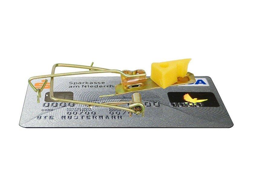 zakelijke lening zonder bkr toetsing ideaal voor ontleners met negatieve of slechte bkr score
