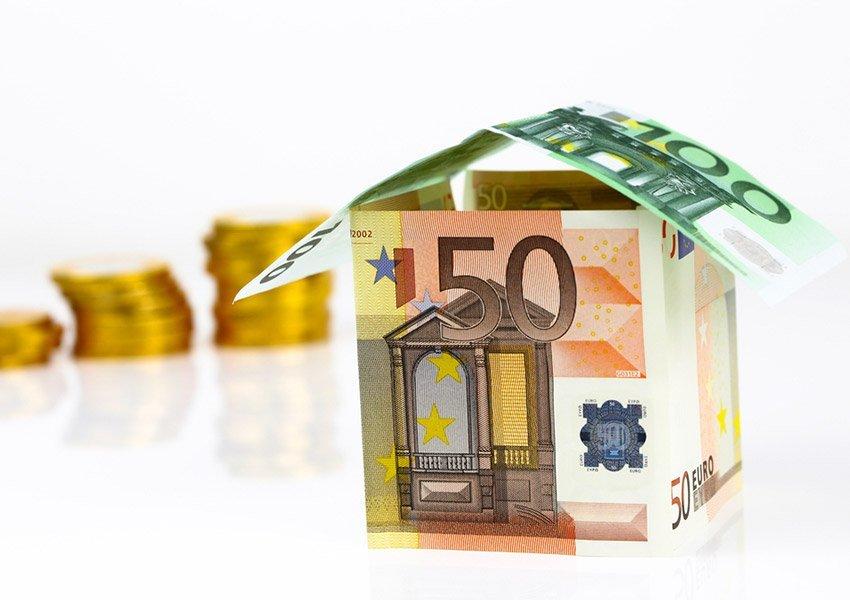 flexibele financiering vastgoed ideaal voor pensioenplanning