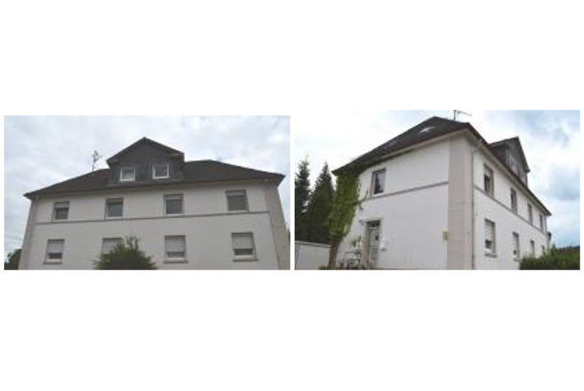 gebouw in Radevormwald te koop met 6% huurrendement op jaarbasis