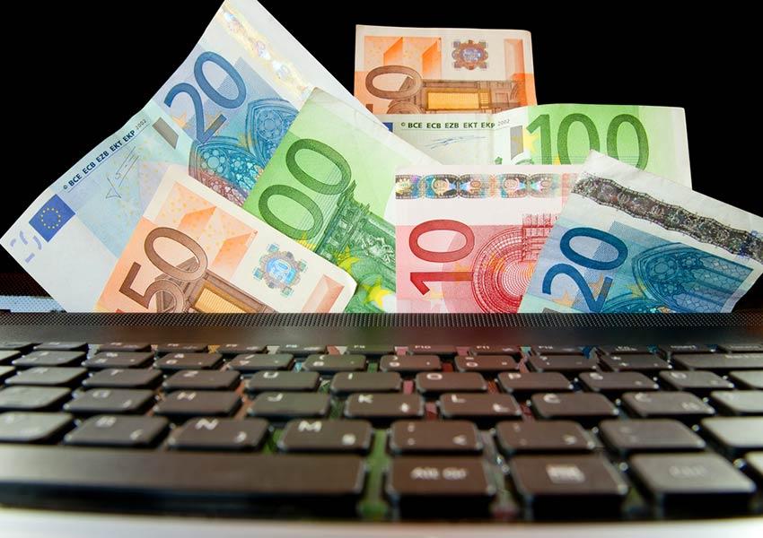 geld lenen aan particulieren via online platform voor meer rendement