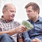 geld uitlenen aan particulieren aandachtspunten en 5 goede redenen