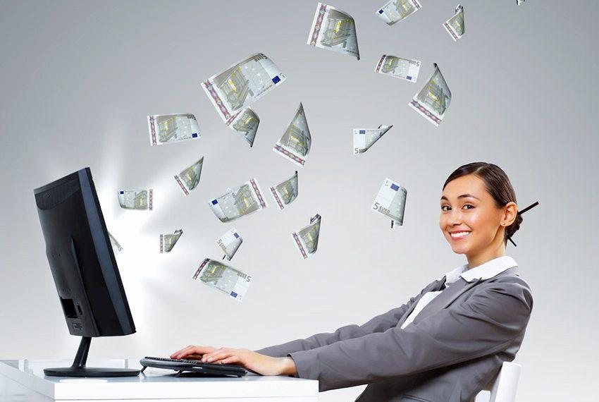 geld verdienen met geld uitlenen p2p lening als alternatieve beleggingsvorm