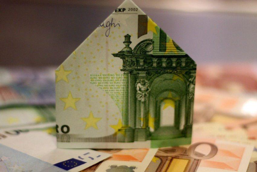 hypothecaire lening voor opbrengsteigendom afsluiten 5 tips voor beste deal