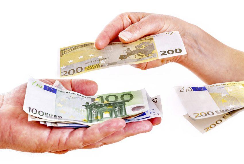 investeren in leningen voor particuliere beleggers rendement