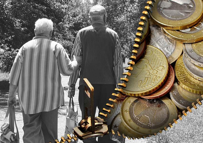 investeren in vastgoed voor extra passieve pensioeninkomsten