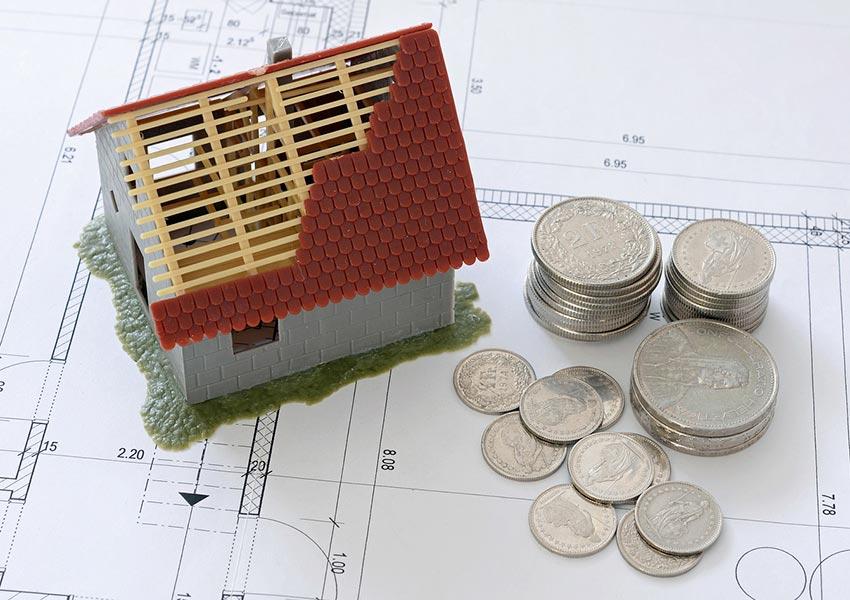 lening opbrengsteigendom vinden tips en aandachtspunten voor beste vastgoedfinanciering