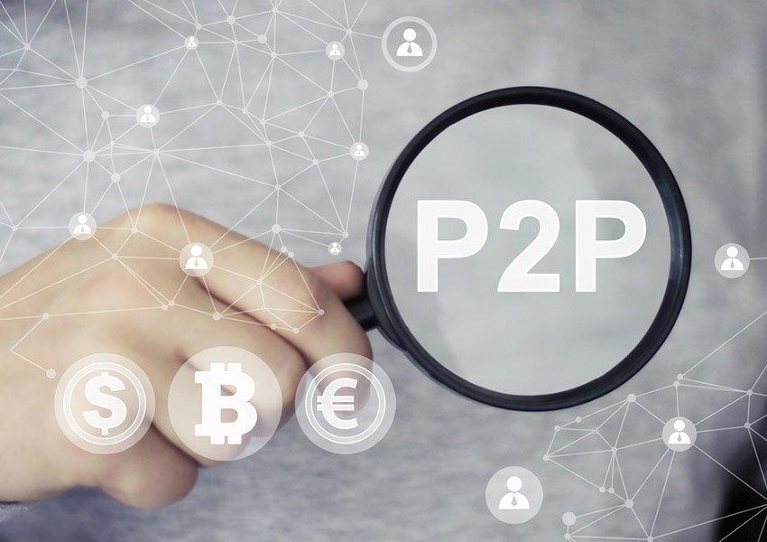 p2p leningplatform wereldwijde beleggingsmogelijkheden in leningen
