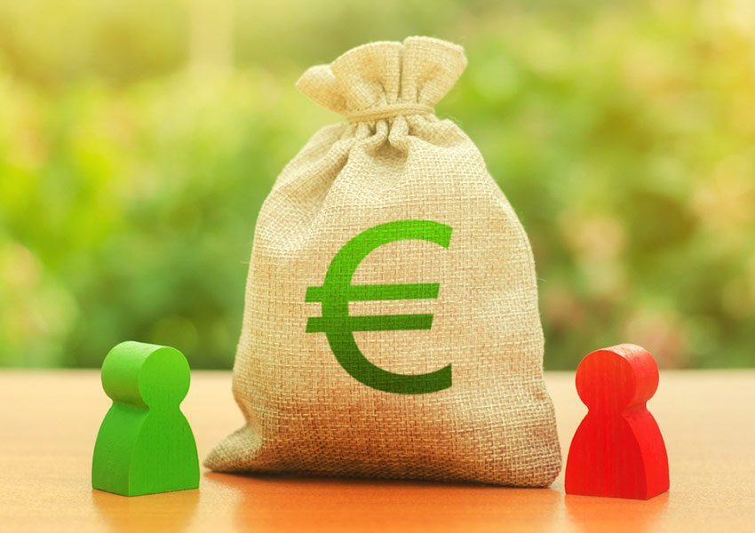 particulier lening verstrekken via online kredietplatform