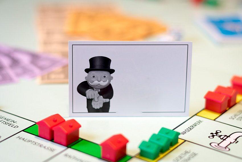 passieve pensioeninkomsten met vastgoedbeleggingen verdienen veelgestelde vragen