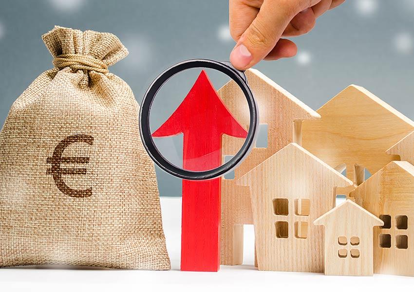 pensioensparen met vastgoed via kant en klaar opbrengstvastgoed met verhuurgarantie