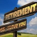 sparen voor pensioen vastgoed versus klassiek pensioensparen