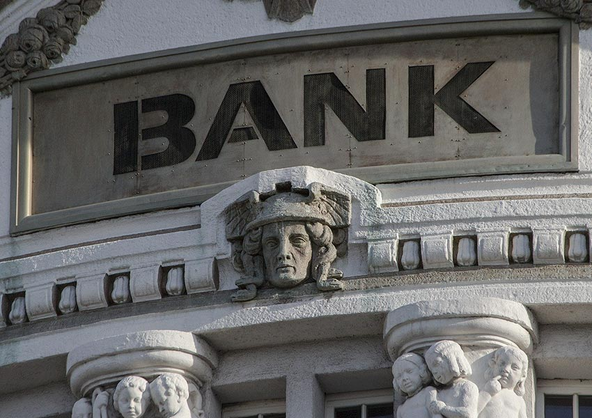 sparen voor pensioen via opbrengsteigendommen en financiële hefboom met geld van banken
