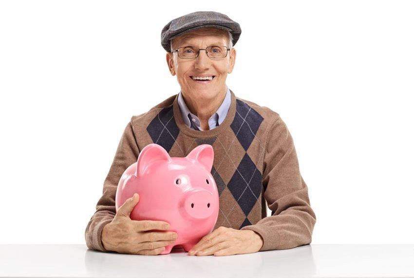 zeven goede redenen waarom pensioensparen uw topprioriteit moet zijn