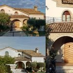 appartement kopen in oost italië voor permanent eigen gebruik of voor gemengd gebruik met gewaarborgd verhuurrendement