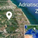 appartementen te koop in italië aan adriatische zee ook mogelijk als belegging met gegarandeerd rendement
