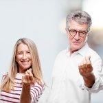 beleggen in huurwoningen op latere leeftijd tips voor bijkomende inkomsten