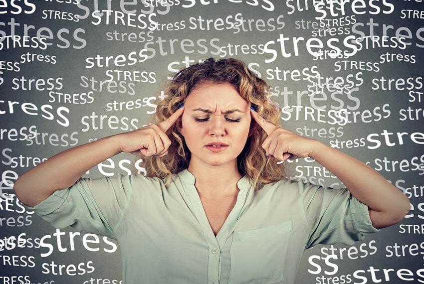 huisbaas worden vermijd 7 soorten huurders die stress en kopzorgen veroorzaken