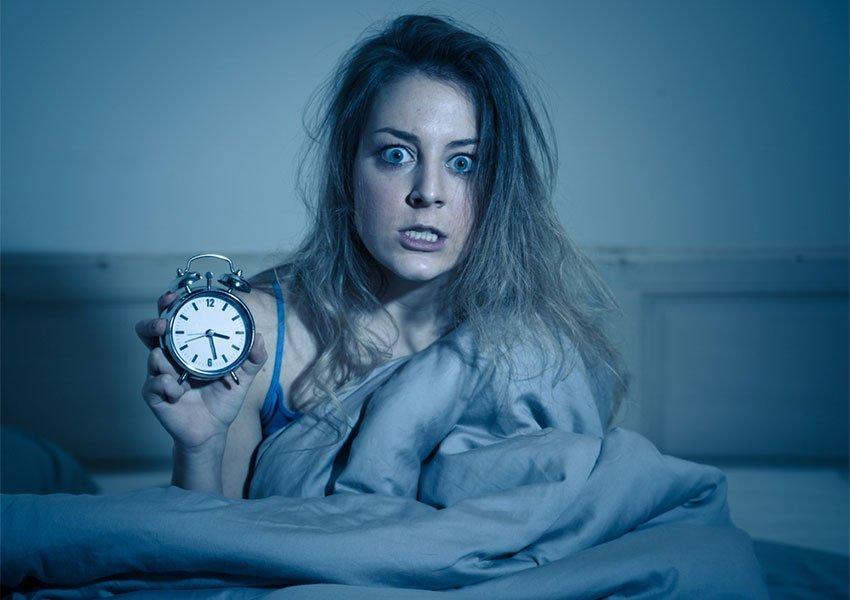huurder die perfectionistisch ingesteld is belt u als huisbaas elk uur van de dag of nacht