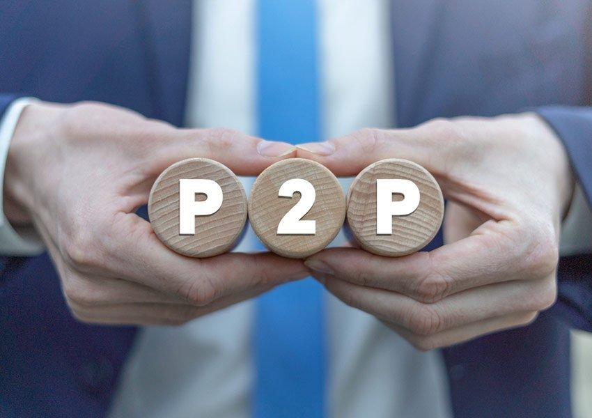 investeren in innovatieve beleggingsklasse p2p leningen