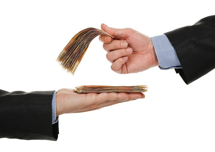 liquiditeit van p2p belegging is vaak addertje onder het gras