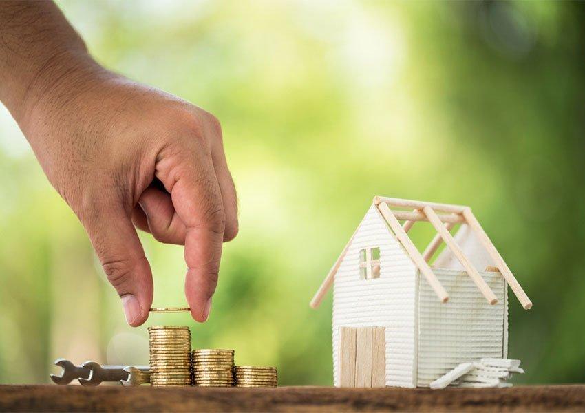 onderschatting herstel en reparatiekosten vastgoed is vaak gemaakte fout door investeerders die starten met vastgoed