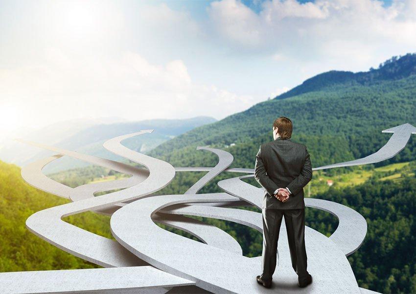 passief beleggen versus actief beleggen welke keuze maakt u om te investeren in vastgoed
