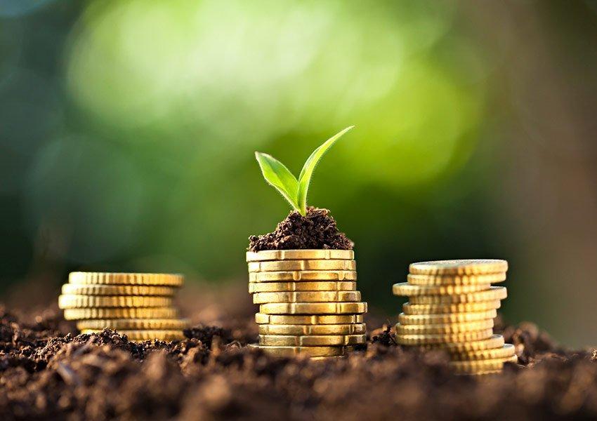 rendement van investeren in particuliere leningen analyse op middellange termijn focus op netto