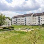 residentieel vastgoed als investering gerenoveerd met rendementsgarantie