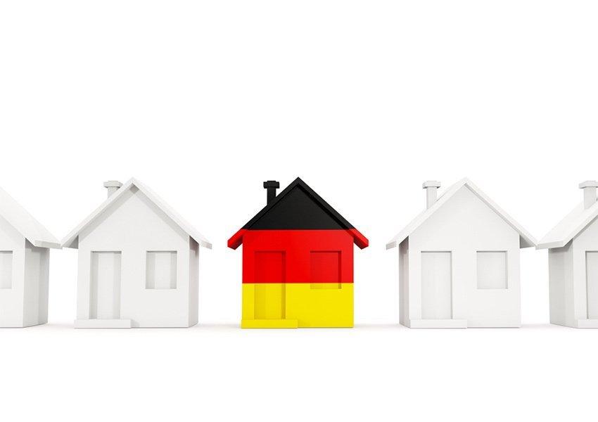 vastgoed kopen in duitsland verloop stappenplan in praktijk