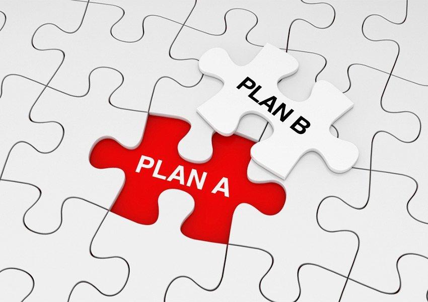 actief of passief beleggen in vastgoed 5 factoren om te overwegen