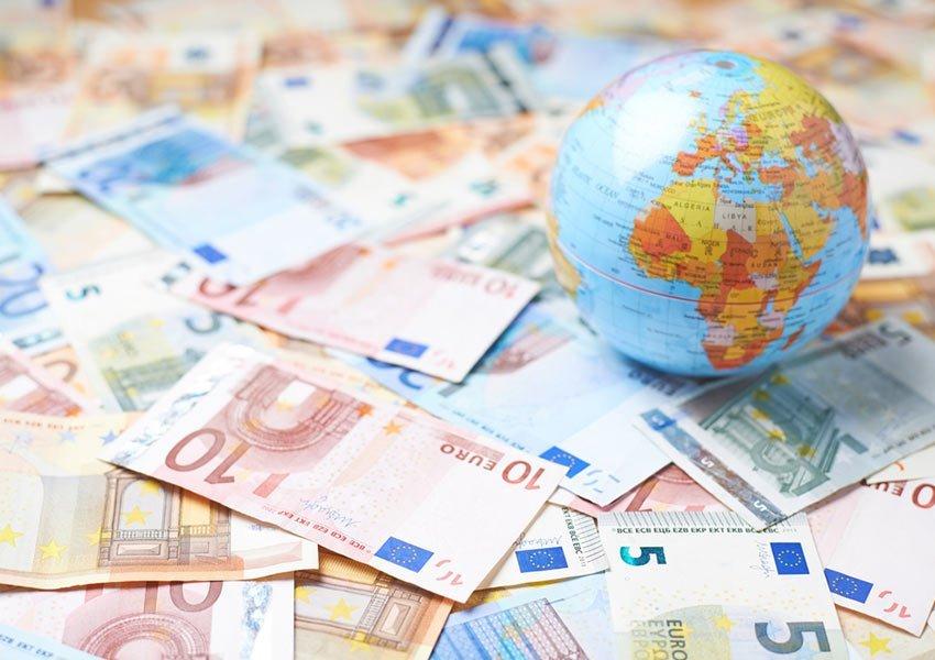 diversificatie van uw kapitaal en vermogen kan keuze bepalen tussen actief of passief in vastgoed beleggen