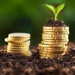 passief beleggen in vastgoed perfecte beleggingsstrategie voor startende investeerders