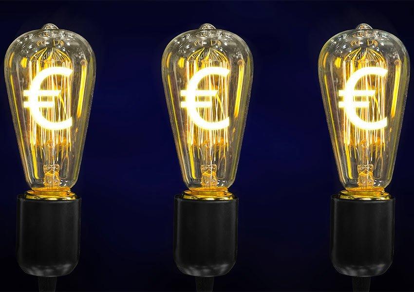 pensioenplan met investeringsvastgoed inflatiebestendige recurrente huurinkomsten